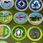 Better Prior Learning Assessment Can Be Higher Education's Merit Badge