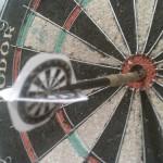 Strengthening The Customer-Centered Organization