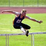 Overcoming The Engagement Hurdle