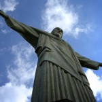 Exploring The Brazilian Higher Education System