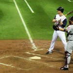 Walk Percentages: Baseball And Higher Education