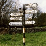 Learning At A Distance: Pluses And Minuses Of Distance Education