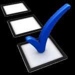 Evaluating Classroom Technologies