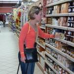 shopper ftd