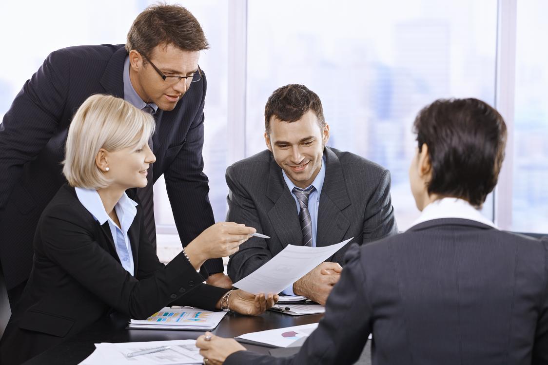 building sustainable university employer partnerships the