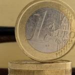 euro ftd