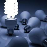 lightbulb ftd