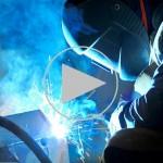 welding ftd