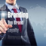 Ensuring your institution has an established and recognized brand is only half the battle. Once that brand is established, colleges and universities must go above and beyond to ensure their marketing plan is being carried out and received successfully.