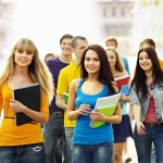 In order to ensure that your continuing education unit maintains a healthy flow of students, there should be a special focus on ensuring that, from the student's perspective, the registration process is as easy and supportive as possible.