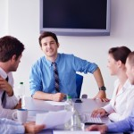 """The Four E's of Continuing Education provide a model around which to develop and run a successful continuing education unit, but there are two """"little e's"""" which continuing education administrators must also pay close attention to."""
