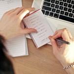 Marketing CE   Lose a Pen, Gain a Student