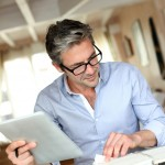 What to Ask Before Signing on the Dotted Line