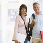 Three Ways Adult Students Benefit Their Institutions