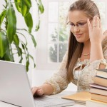 Getting MOOCs Into the Mix