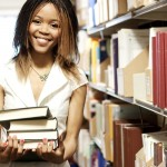 HyFlex: Improving Service for Adult Students with Flexible Options for Participation