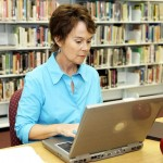 Three Archetypes of the Future Post-Secondary Instructor