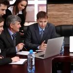 Administrator-Meeting-Africa-Studio1