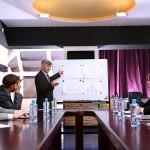 Administrator-Planning-Africa-Studio1