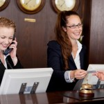 Top 10 Lessons on Continuing Education Management: From the Hotel Industry (Part 1)