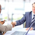 Using Relationship and Resource Selling to Develop Partnerships