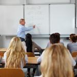 The Education Pendulum Has Gone Wild (Part 2)