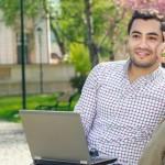MOOC Mania: Four Ways Universities Can Enhance Their Traditional Programming
