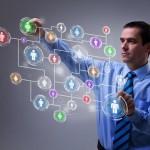 Marketing CE   Facebook Marketing Success (I Think)