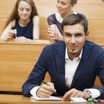 Higher Education's Five Most Significant Changes: My Hopes for the Future of the Academy