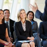 Five Best Practices for Corporate Training in Small Businesses