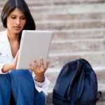 Five Ways Mobile Technology can Revolutionize Adult Higher Education