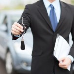 Learning from the Car Sales Industry: Would You Buy a Used Degree from Me?