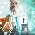 Technology, Big Data and the Future of Educational Privacy