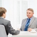 The Critical Questions: Determining Whether Partnering is Best