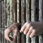 AUDIO | The Case for Higher Education in Prisons