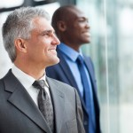 Unification over Integration: Making the Case for True Cloud ERP