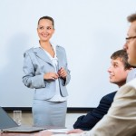 Graduate Education: Keeping the Workforce Fresh