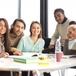 One-Time Students into Lifetime Ambassadors: The Role of Alumni Relations