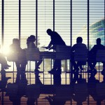 The EvoLLLution | Administrative System Customizations: A Hidden (and Avoidable) Cost of ERPs