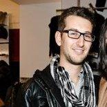 Jeremy Shaki | Co-Founder, Lighthouse Labs
