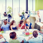 The EvoLLLution | Three Ways to Drive Student Engagement and Success