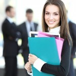 The EvoLLLution | Three Factors That Help A University Stand Out in the Employee Education Space