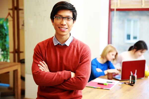 The EvoLLLution   Intensive English Language Programs Can be More Than Just Language Instruction