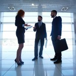 The EvoLLLution | MBA or EMBA: Which One is Right for You?