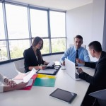 The EvoLLLution | From Subject Mastery to Career: Designing CBE Programs That Close the Skills Gap