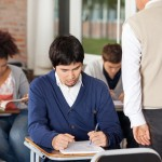 The EvoLLLution | Putting Adult Learners at the Front of the Classroom: Considering a New Higher Education Model