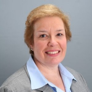 Dorothy Wax | Associate Vice President for Career Services, CAEL