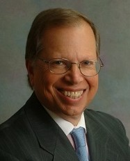 Stanley Litow | Vice President of Corporate Citizenship and Corporate Affairs, IBM