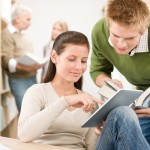 The EvoLLLution | Adapting Processes to Meet Students' Expectations