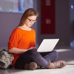 The EvoLLLution | Using the Cloud to Meet Students' Expectations